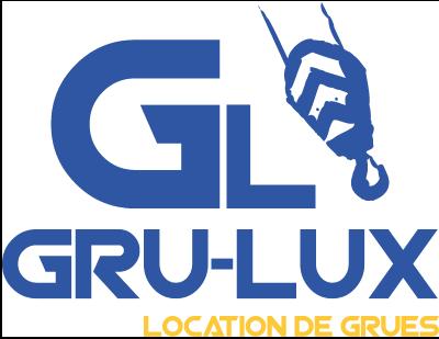 Gru-Lux Sàrl