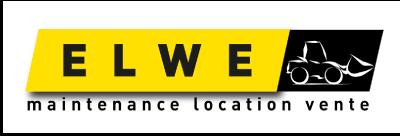 Elwe - Location Sàrl