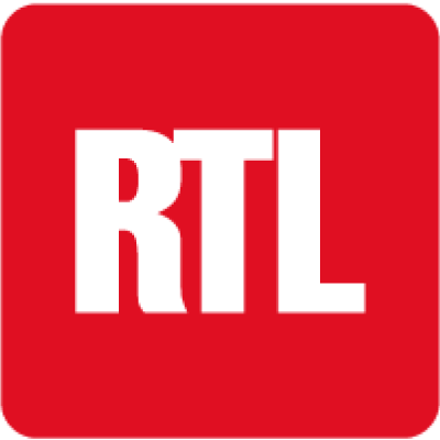 RTL Luxembourg (CLT-UFA S.A.)
