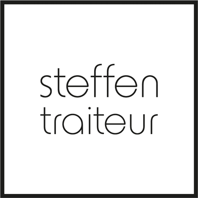 Steffen Traiteur
