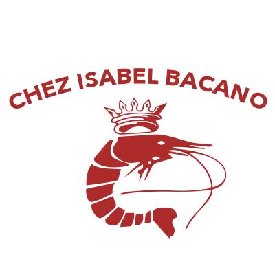 Chez Isabel Bacano Sàrl