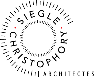 Siegle-Christophory Architectes Sàrl