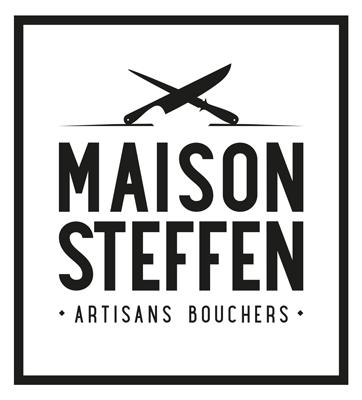 Boucherie Maison Steffen Esch Sàrl