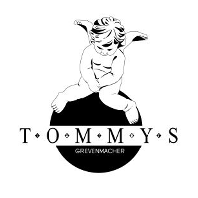 Tommy's by Hoffmann