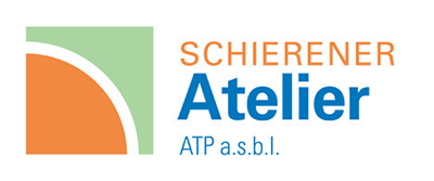 A.TP. Asbl - Schierener Atelier