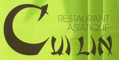 Restaurant Cui-Lin