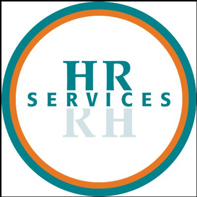 HR Services SA