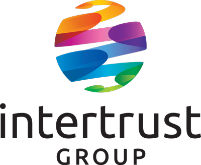 Intertrust (Luxembourg) Sàrl