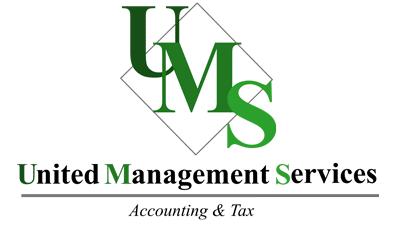United Management Services