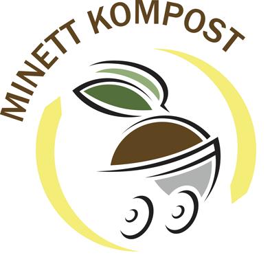 Minett-Kompost