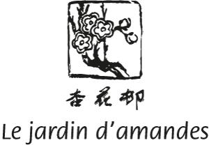 Restaurant Le Jardin d'Amandes
