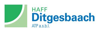 A.T.P. Asbl - Haff Ditgesbaach
