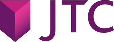 JTC Signes