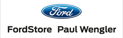 Ford Store Paul Wengler