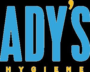 Ady's Hygiène