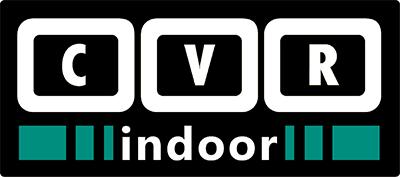 CVR indoor