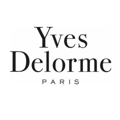 Boutique Yves Delorme