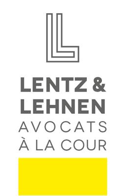 LENTZ-LEHNEN