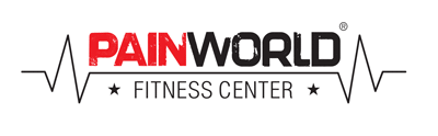 Painworld Fitness Center