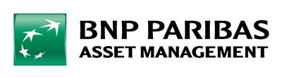 BNP PARIBAS ASSET MANAGEMENT Luxembourg