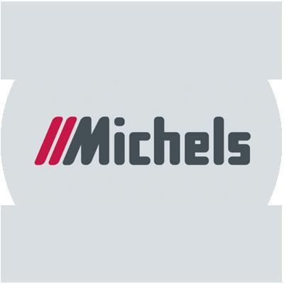 Michels Markisen Saunabau