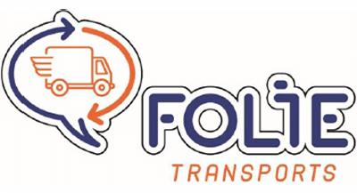 Transports Olivier Folie Sàrl
