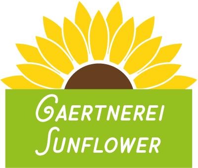Gaertnerei Sunflower