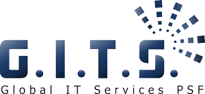 G.I.T.S PSF - Global IT Services PSF