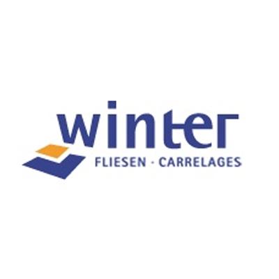 Carrelages Winter Sàrl