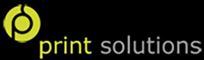 Print Solutions Sàrl