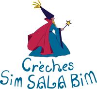Crèche Sim Sala Bim Merl
