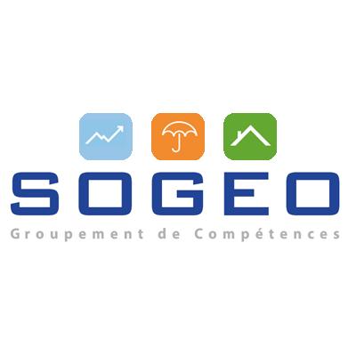 Sogeo