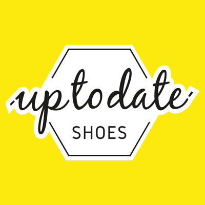 Up to Date Shoes