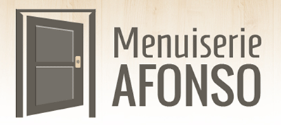 Menuiserie Afonso