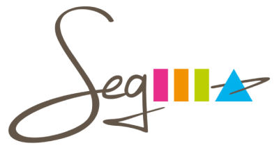 Segma SA