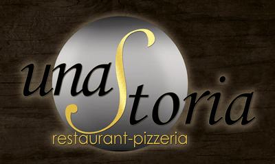 Una Storia Restaurant -Pizzeria