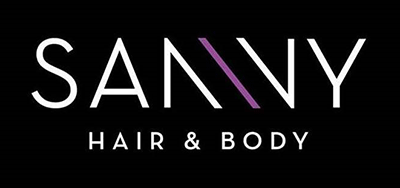 Sanny Hair Body Clinique du Cheveu Niederfeulen