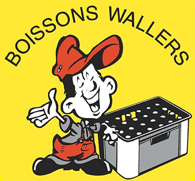 Boissons Wallers