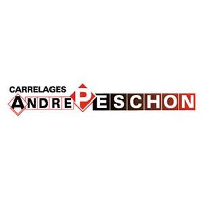 Carrelages André Peschon