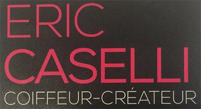 Salon de Coiffure Eric Caselli