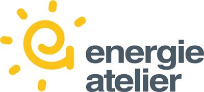 Reidener Energieatelier