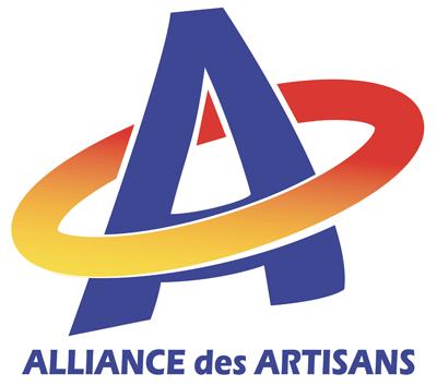 Alliance des Artisans