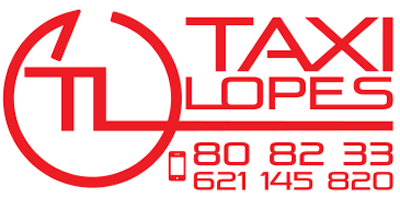 Taxi Lopes