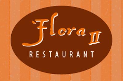 Restaurant Flora II