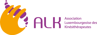 Cabinet de Kinésithérapie et Kinésiologie Aubry Anaïs