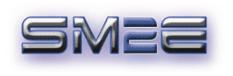 Société de Maintenance des Equipements Energétiques - SM2E