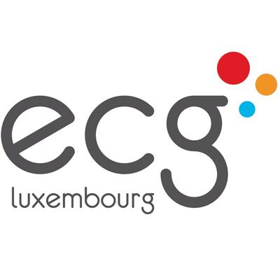 Ecole de Commerce et de Gestion - School of Business and Management