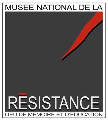 Musée National de la Résistance