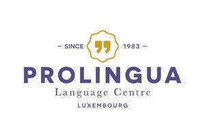Prolingua Language Centre
