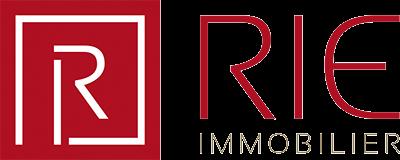 RIE (Réalisation Immobilière Européenne)